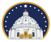 Minnesota Campaign Finance Board